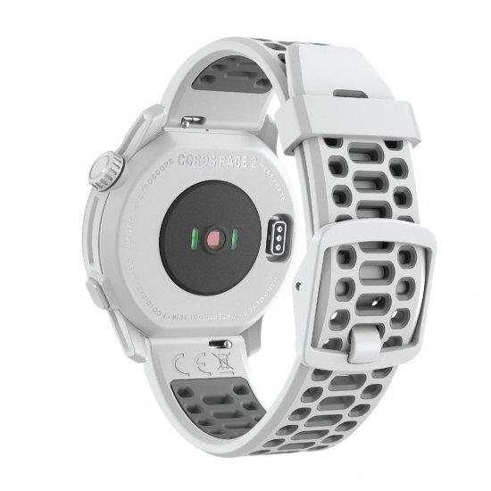 COROS PACE 2 นาฬิกา GPS มัลติสปอร์ต Multisport GPS Watch