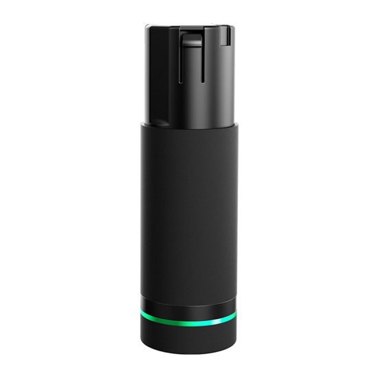 Hyperice Hypervolt Battery - แท่นแบตเตอรี่สำรอง