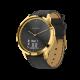 Garmin Vivomove HR นาฬิกาออกกำลังกายอัจฉริยะระบบไฮบริด