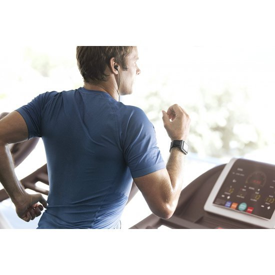 TomTom Multi-Sport GPS  นาฬิกาออกกำลังกาย