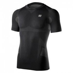 LP Support  Shoulder Support Compression Top (S/S)  (233Z) เสื้อออกกำลังกายสนับสนุนหัวไหล่