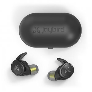 Jaybird Run XT หูฟัง True Wireless ระดับ High-Performance