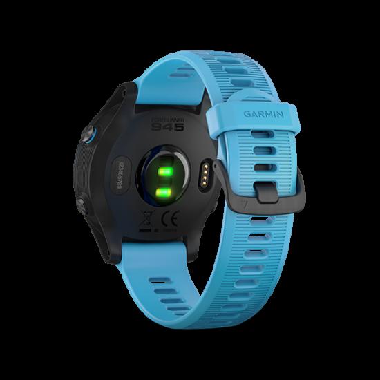 Garmin Forerunner 945 นาฬิกา GPS วิ่ง/ไตรกีฬา มิวสิค