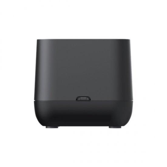 Insta360 Charging Station (ONE X) แท่นชาร์จแบตเตอรี่สำหรับกล้อง Insta360 ONE X