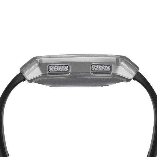 Fitbit Ionic Silicone Case เคสซิลิโคนป้องกันตัวเรือน