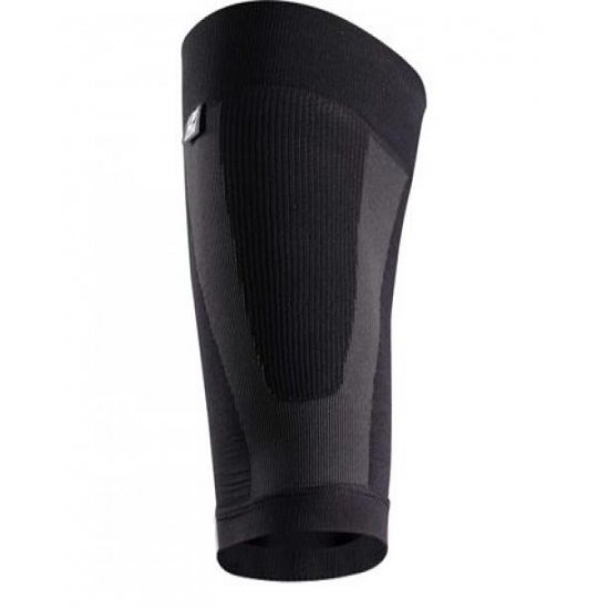 LP Support Thigh Compression Sleeve (271Z) ปลอกรัดต้นขา
