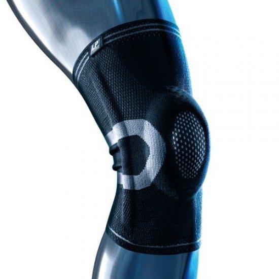 LP Support X-Tremus Knee Brace (170XT) ปลอกรัดข้อเข่า