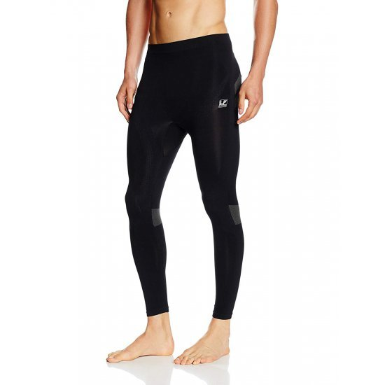 LP Support Leg Support Compression Tights (292Z) กางเกงวิ่งขายาว Compression