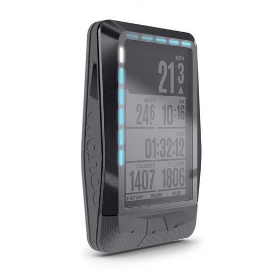 Wahoo Elemnt Bike Computers ไมล์จักรยาน GPS