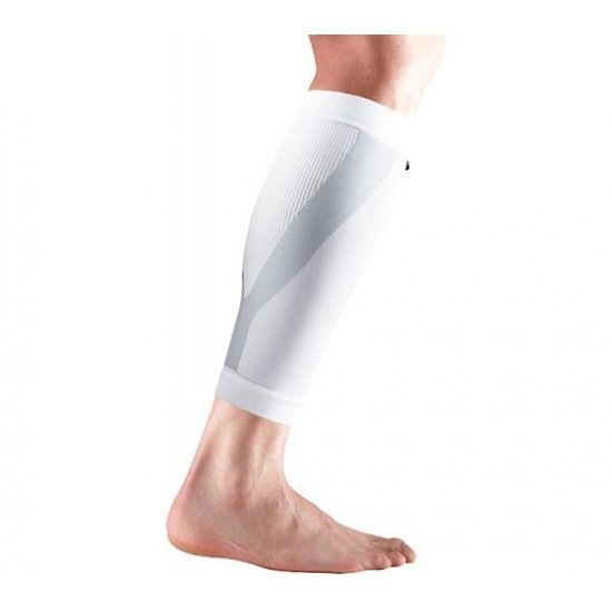 LP Support Calf Compression Sleeve (270Z) ปลอกรัดน่อง Compression