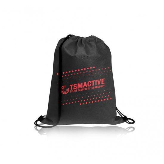 Tsmactive Goody Bag กระเป๋าออกกำลังกายอเนกประสงค์