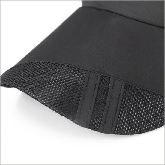 TSMRun Reflective Cap หมวกออกกำลังกาย