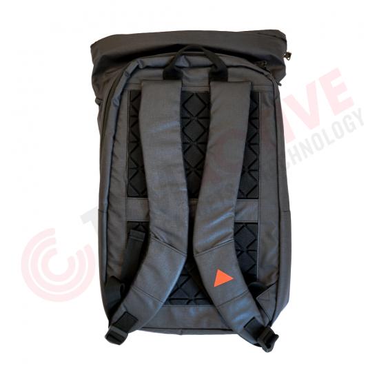 Suunto Backpack กระเป๋าออกกำลังกาย & ผจญภัย Suunto Official