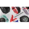 #เต็มที่ทุกการเทรน | นาฬิกาออกกำลังกาย & สายรัดข้อมือเพื่อสุขภาพ