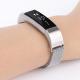 Fitbit Alta/HR - Stainless Band (TSM Band) สายสแตนเลส (Premium)