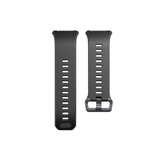 Fitbit Ionic Accessories Classic Band by Fitbit สายสำรอง