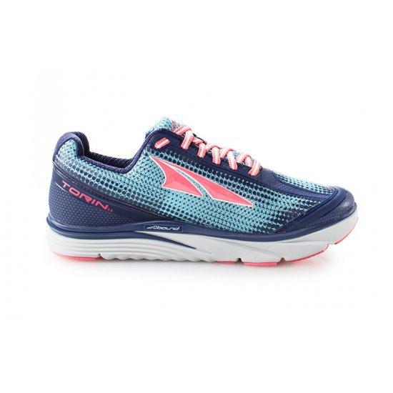 Altra Women's Torin 3 Running Shoeรองเท้าวิ่ง สำหรับผู้หญิง