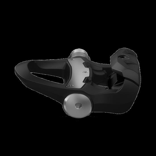 Garmin Vector 3/ Vector 3S พาวเวอร์มิเตอร์ติดบันไดจักรยาน