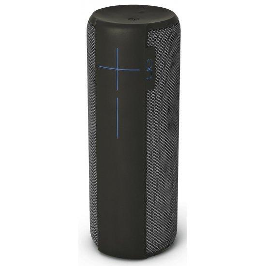 UE MEGABOOM Wireless Mobile Bluetooth Speaker ลำโพงกันน้ำอึดถึกทน