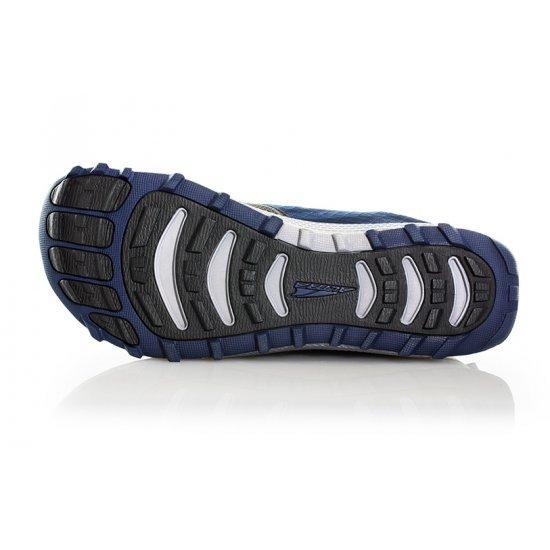 Altra Men's Superior 3 Trail Runner Shoeรองเท้าวิ่งเทรล สำหรับผู้ชาย