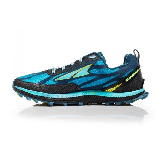 Altra Women's Superior 3 Running Shoeรองเท้าวิ่ง สำหรับผู้หญิง
