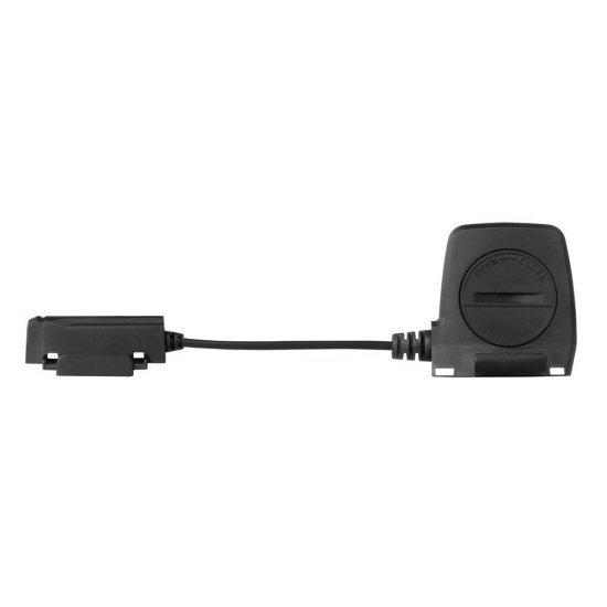 TSM Bike Speed&Cadence Sensor (Dual mode) ติดตามความเร็วและรอบขา