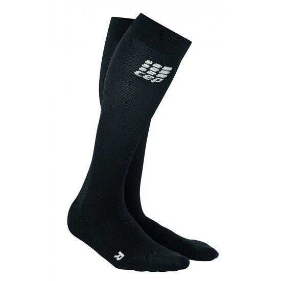 CEP Men's Progressive+ Run Socks 2.0ถุงเท้ายาวนักวิ่ง สำหรับผู้ชาย