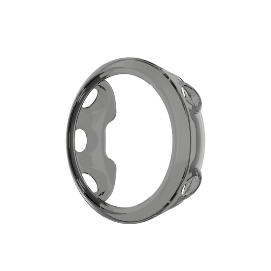Garmin Forerunner 45 / Garmin Swim 2 - Case (TSM Band) เคสกันกระแทก (Premium)