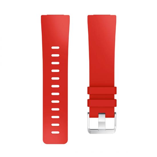 Fitbit Versa 2 อีกระดับของสมาร์ทวอทช์ฟิตเนส &สุขภาพ