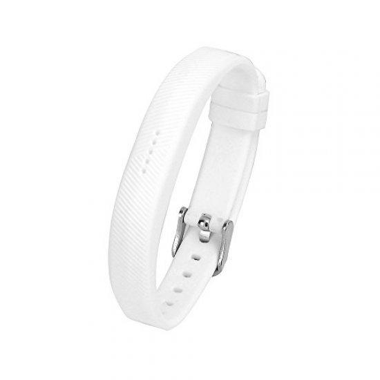Fitbit Flex 2 - Silicone Band (TSM Band) สายซิลิโคนล็อคสาย (Premium)