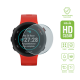 Garmin Forerunner 45 นาฬิกาวิ่ง GPS วัดชีพจร ขนาดเล็ก