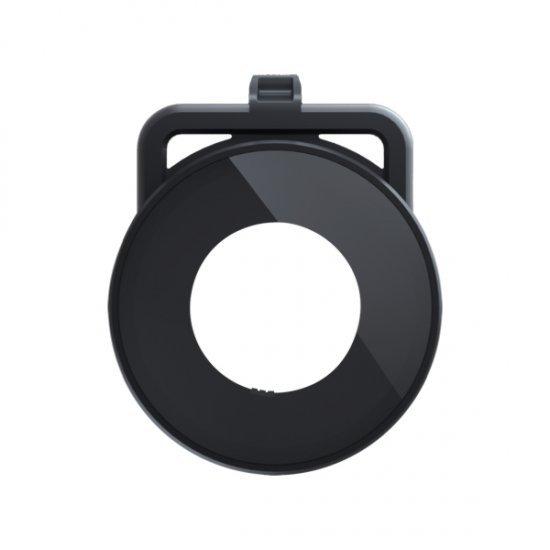 Insta360 ONE R - Lens Guards ป้องกันหน้าเลนส์ สำหรับONE R