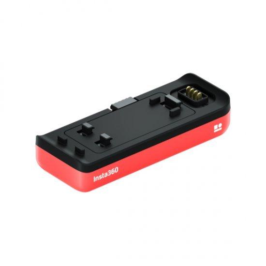 Insta360 ONE R - Battery Base แบตเตอรี่สำหรับONE R