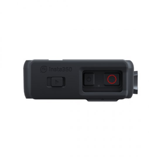 Insta360 ONE R - Mounting Bracket เคสกล้องสำหรับONE R