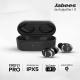 Jabees FireFly Pro หูฟังออกกำลังกายTrue Wireless รองรับชาร์จแบบไร้สาย