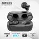 Jabees FireFly 2 | FireFly 2 Touch หูฟังไร้สาย True Wirelessกันน้ำ ใส่ว่ายน้ำได้