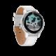 Garmin Legacy Series สมาร์ทวอทช์ GPS รุ่นพิเศษที่ได้แรงบันดาลภาพยนตร์