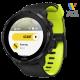 Suunto 7 สมาร์ทวอช์ GPS ออกกำลังกาย โหลดแอพเพิ่มได้จาก Google Play (Wear OS by Google)