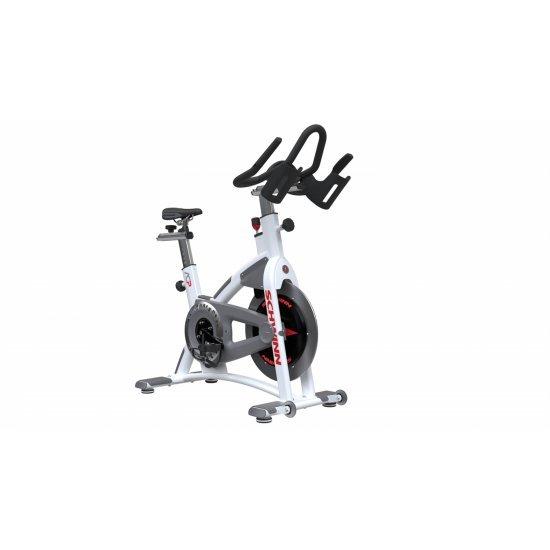Schwinn A.C. Performance Indoor Cycle จักรยานออกกำลังกาย Spin Bike คุณภาพสูง