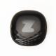Zwift Runpod รุ่นใหม่ล่าสุด (Milestone Pod) เซ็นเซอร์จับความเคลื่อนไหวบนรองเท้าวิ่ง