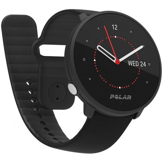 Polar Unite นาฬิกาวัดชีพจร ติดตามสุขภาพ และ ฟิตเนส