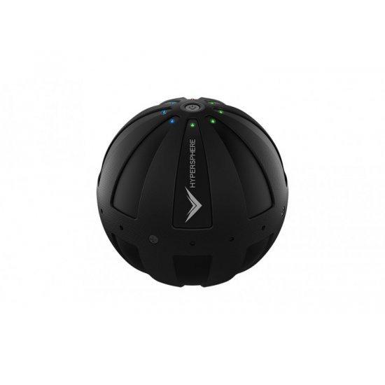 Hyperice Hypersphere ลูกบอลนวดกล้ามเนื้อ