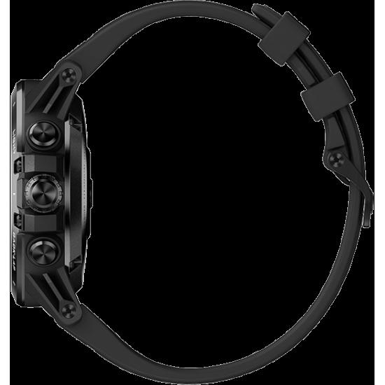 COROS VERTIXAdventure GPS Watch ที่สุดของนาฬิกา GPS ผจญภัย แข็งแรงทนทานสูง