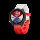 Garmin Forerunner 245 Music Japan Edition นาฬิกาวิ่ง GPS พร้อมคุณสมบัติการฝึกขั้นสูง