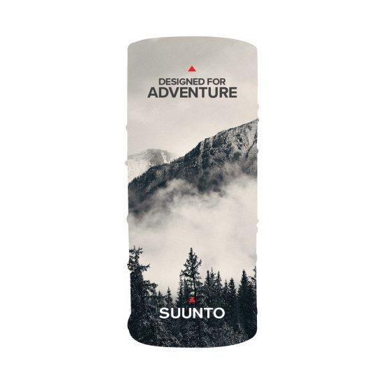 Suunto Buff Limited Edition ผ้าบัฟอเนกประสงค์ Suunto