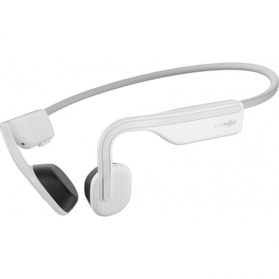 Aftershokz OpenMove Wireless Headphone หูฟังเทคโนโลยี Bone conduction
