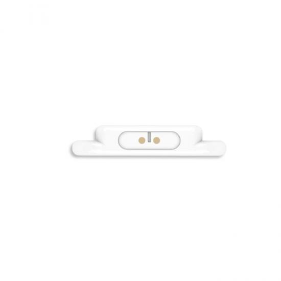 CoreSkin/Body Temp Sensor เซ็นเซอร์ตรวจวัดอุณหภูมิออกกำลังกาย