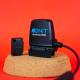 Monit Bike Speed & Cadence (Dual Mode) เซ็นเซอร์วัดความเร็ว/รอบปั่น จักรยาน รองรับ Bluetooth ANT+