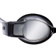 FORM Smart Swim Goggles แว่นตาว่ายน้ำแสดงผลข้อมูลขณะว่าย