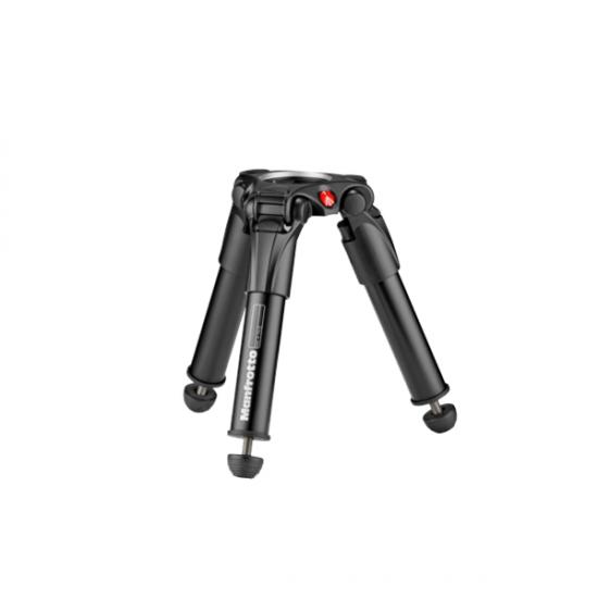 Manfrotto Leveling Stand ขาตั้ง & เสายึด สำหรับกล้อง Insta360 Pro & Pro 2